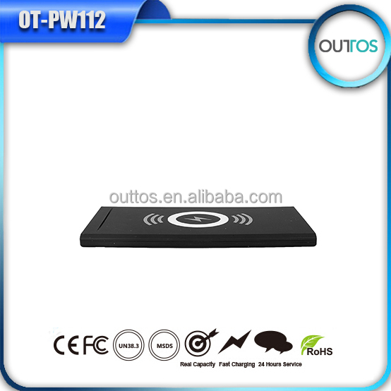 qi wireless charger galaxy note 1, wireless charing station, wireless charging pad