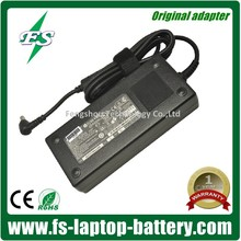 New Genuine Original Laptop Charger 19V 6.32A 120W Adapter for Asus Laptop AC Adapter