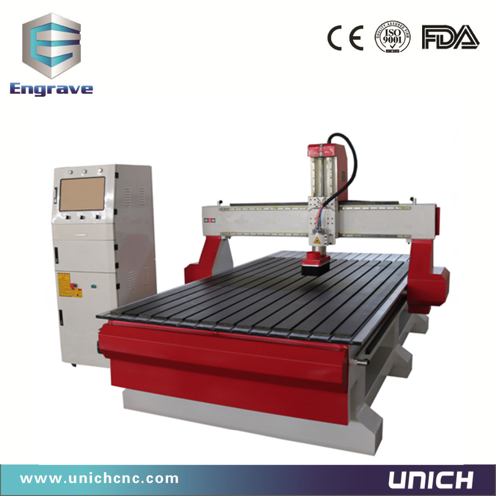 Three heads 3d relief cnc wood router china mainland wood router - Cnc Wardrobe Making Machine Cnc Wardrobe Making Machine Suppliers And Manufacturers At Alibaba Com