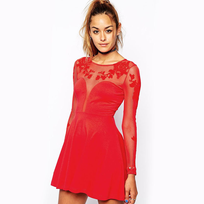 Beautiful Dress Blog: How To Dress For A Kiki Party