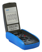 New product Digital Engine Analyzer HP-6300B
