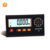animal digital balance china weighing scale counting indicator with printer
