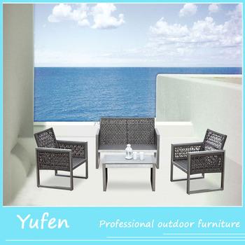 Groovy Furniture Slipcovers For Rattan Furniture China Rattan Spa Furniture Dubai Buy Outdoor Furniture Rattan Garden Sofa Sofa Product On Alibaba Com Interior Design Ideas Clesiryabchikinfo