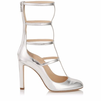 Olux-547 Summer New Style Formal Nice Beautiful Stiletto Dress Shoes For  Women - Buy Women Shoes,Summer Shoes,New Style Dress Shoes Product on