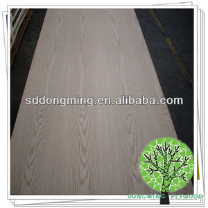 3 4 Oak Plywood 3 4 Oak Plywood Suppliers And Manufacturers At
