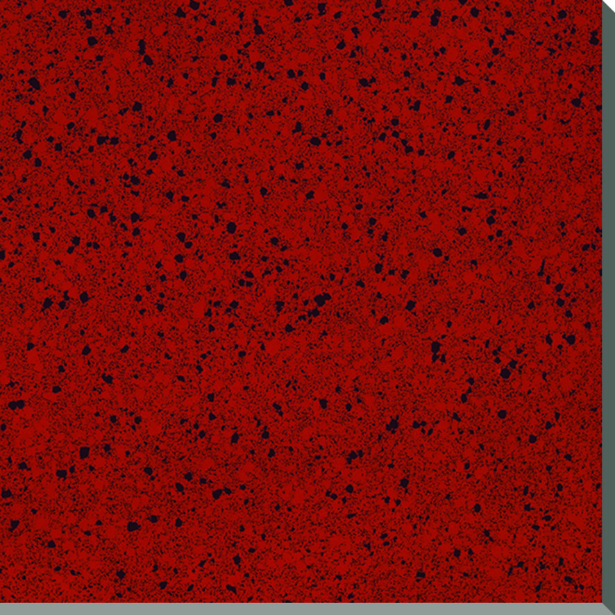 6x6 Ceramic Tile Italian Ceramic Tile Companies Polished Porcelain Tiles Red Buy Polished