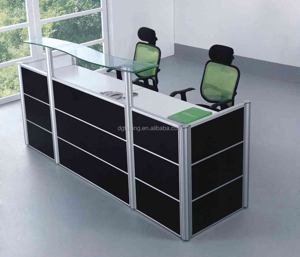 Swell Office Furniture Shop Counter Design Front Desk Office Table Buy Largest Home Design Picture Inspirations Pitcheantrous
