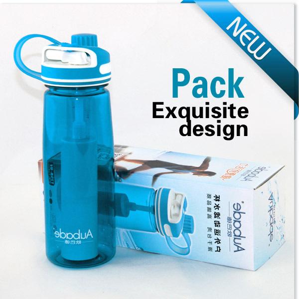 Water Filter Bottle India Water Filter Bottle India Suppliers And - Best filtered water bottle