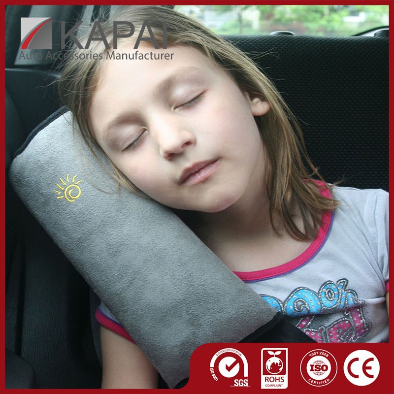 Hot Selling Baby Neck Pillow For Car Seat