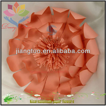 Wholesale coral bulk silk flowers wholesale canada buy silk wholesale coral bulk silk flowers wholesale canada mightylinksfo
