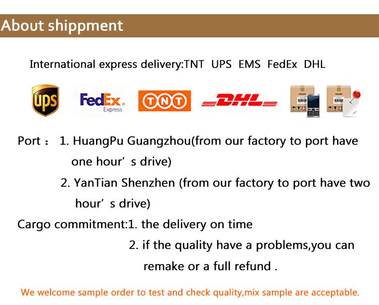 about shippment.jpg