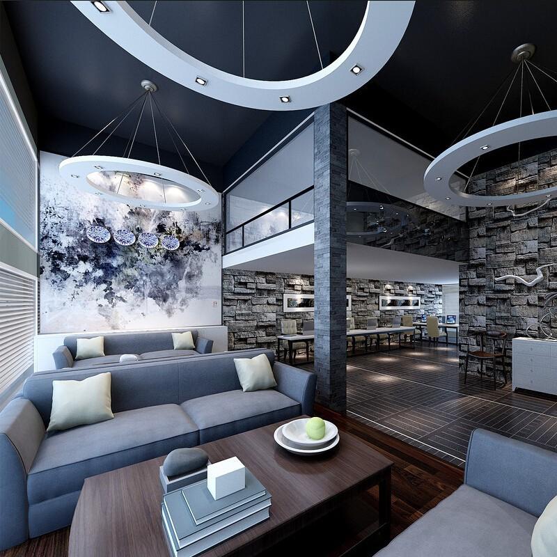 Bisini Luxury Coffee Shop Internal Design   Buy Internal Design,Shop Design,Coffee  Shop Internal Design Product On Alibaba.com