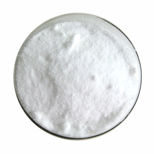 Factory supply high quality 1066-33-7 tricalcium phosphate food grade