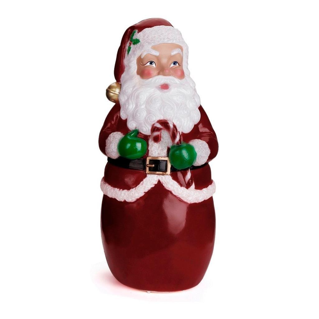 Cheap Resin Christmas Santa Statue, find Resin Christmas Santa ...