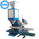 Factory price packing machine equipment