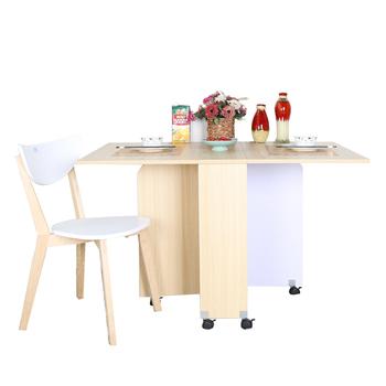 2018 Venta Caliente Producto Plegable Mesa De Comedor De Madera De Teca -  Buy Mesa De Comedor De Madera De Teca,Mesa De Comedor Plegable,Mesa Comedor  ...