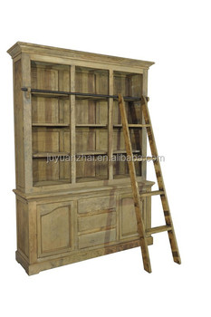 Best selling european style antique furniture reclaimed for Selling reclaimed wood