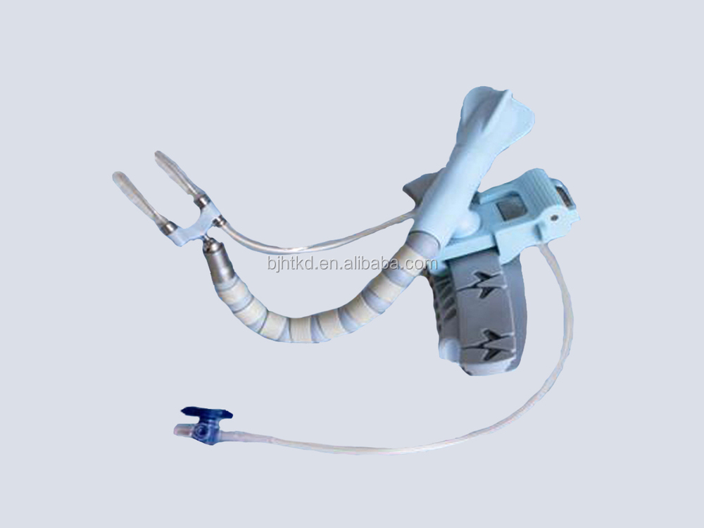 Flexible Disposable Medical Products Cardiac Heart Stabilizer ...