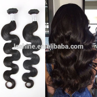 Full Nutrition Long Lasting Shedding Free Brazilian Hair Unprocessed Virgin Body Wave