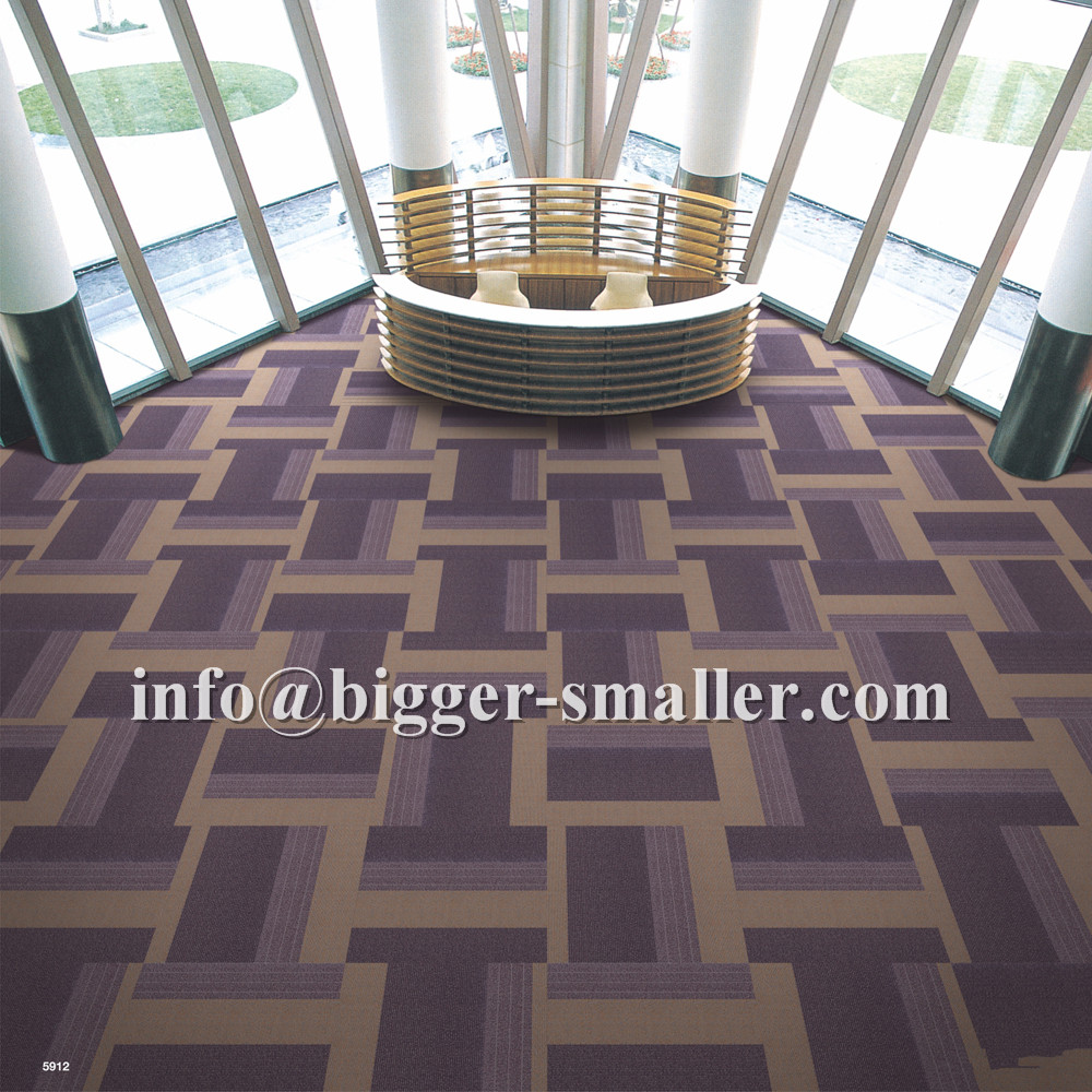 Replacing carpet with tile carpet vidalondon replacing carpet with tile replacing carpet with tile office carpet tiles replacing carpet with tile on baanklon Choice Image