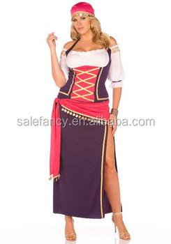 Pink Ladies Glee Cheerleader Halloween Costume Qawc 5010   Buy Pink Ladies  Costume,Ladies Glee Cheerleader Costume,Halloween Costume Product On ...