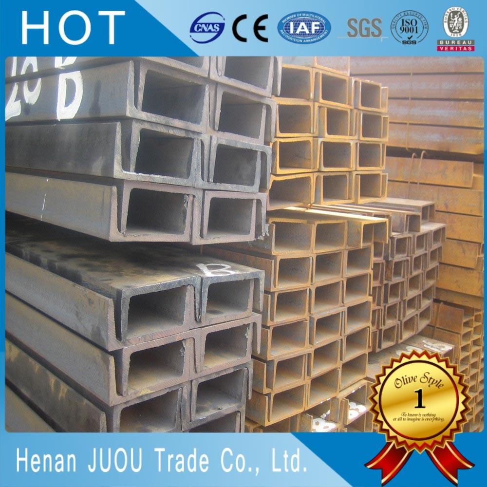 China c bar steel china c bar steel manufacturers and suppliers china c bar steel china c bar steel manufacturers and suppliers on alibaba nvjuhfo Gallery