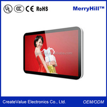 Android 4.0, 21.5 Inch Tablet PC with Voice Call, Cheap Price OEM, Dropship, All Voice Model Available