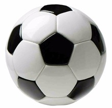 Foot Ball Size 1 2 3 4 5 / Football 2019 / Futbol Soccer Ball Mini Size
