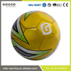 hot selling custom print soccer ball for colorful