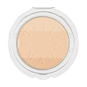 Get Quotations · Shiseido Maquillage Perfect Multi Compact Powder Foundation (Refill) SPF20 PA++ 9g #22