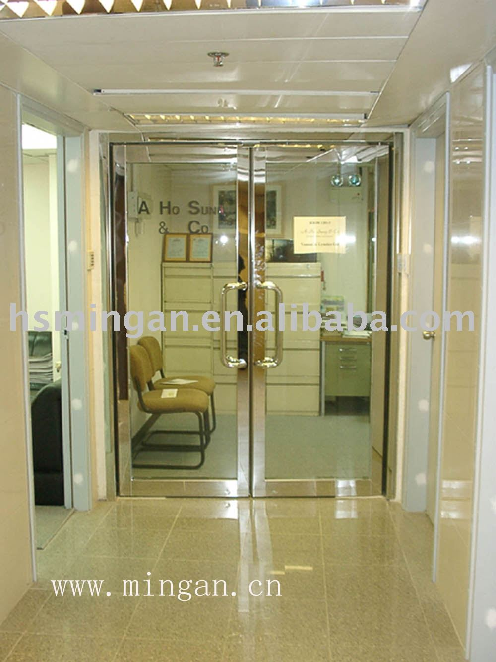 Fire rated glass office doors - Fire Rated Glass Door Buy Fire Rated Glass Doorfire Doorfire Fire Rated Glass Floor