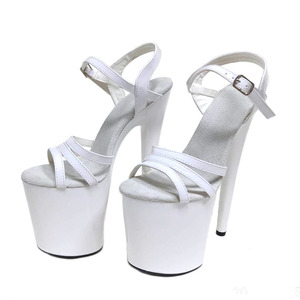 dcccd17d4f3 Stripper Shoes Wholesale, Shoes Suppliers - Alibaba