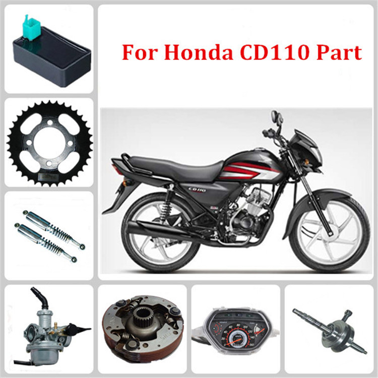Scl-2013060513 Spare Parts For Pulsar 135