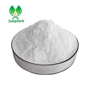Factory direct supply 99% l-theanine powder L theanine CAS No.3081-61-6 ISO certificated