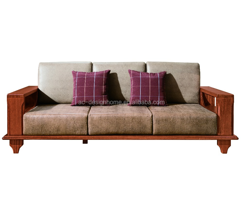wooden sofa set designs india wooden sofa set designs india suppliers and manufacturers at alibabacom