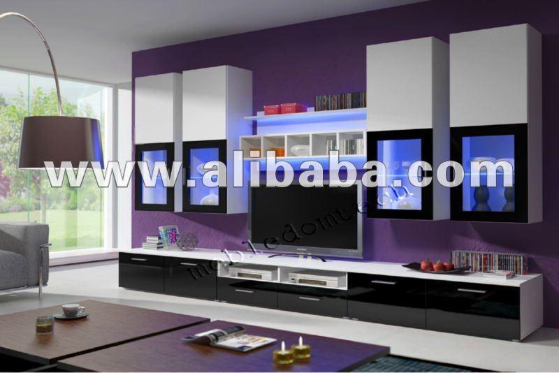https://sc01.alicdn.com/kf/HTB1uCo7LXXXXXanXVXXq6xXFXXXr/High-gloss-modern-living-room-set.jpg