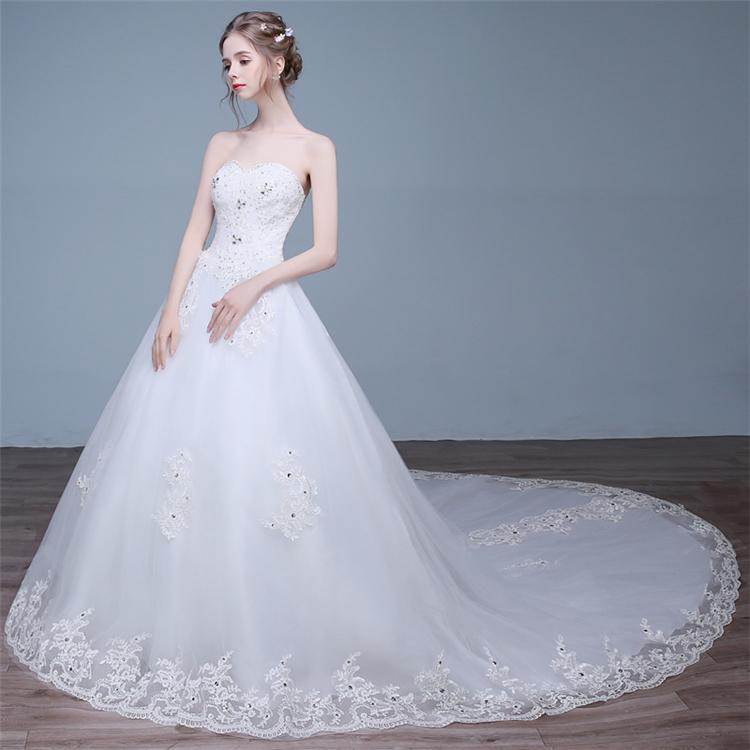Bling Wedding Dresses Ball Gown Bling Wedding Dresses Ball Gown