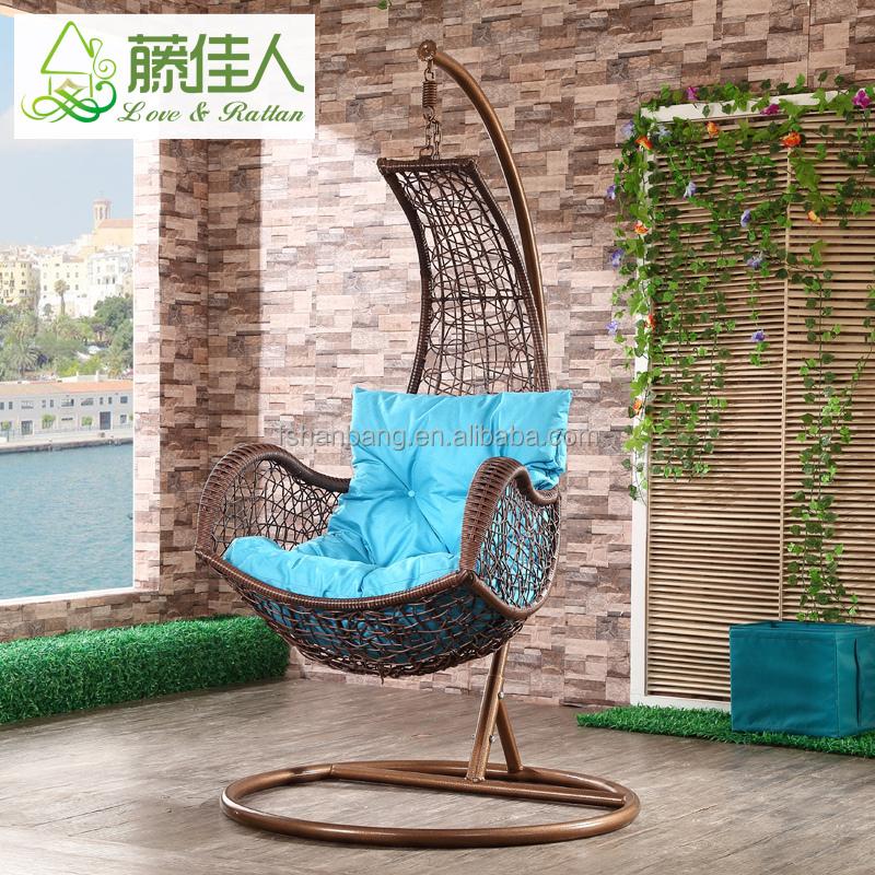 Al aire libre de alta calidad de lujo del patio interior resina de ...