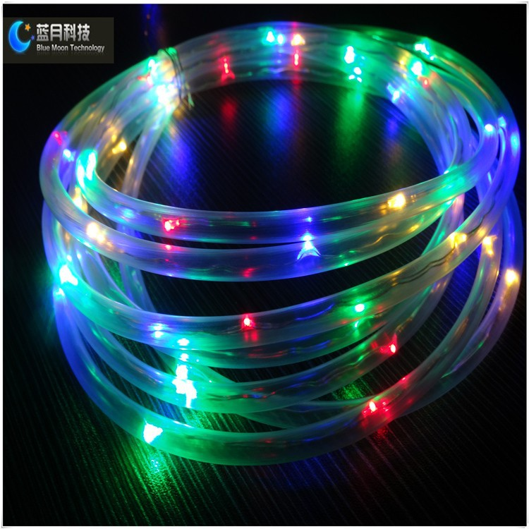 battery powered outdoor christmas laser lights battery powered outdoor christmas laser lights suppliers and at alibabacom - Laser Projector Christmas Lights