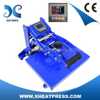small heat press machine price