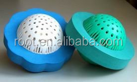 clothes cleaning tool -laundry washing ball