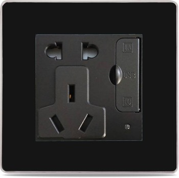 Socket Multi Hotel Wall Universal Lamp Socket Internet Usb Telephone Socket Usb Wall Home Multi Socket Product For Tv Buy on Lamp n0OPkNwX8