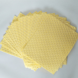 Wholesale Universal Oil Absorbent Pads and sorbents