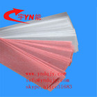 factory price high temperature application class F Polyester Film Insulation Paper DMD insulation material