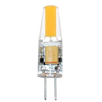 Lampadine Led G4.G4 Readding Light Ac Dc 12v 220v Epistar Chips Cob G4 Led Lamp 1w 1 5w 2w 2700k 3000k Buy High Quality Lampadine Led G4 Led G4 1w 2w 1 5w G4