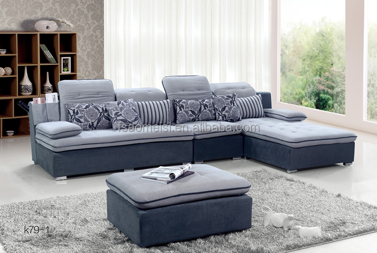 Stanley Sofa Designs Okaycreations Net