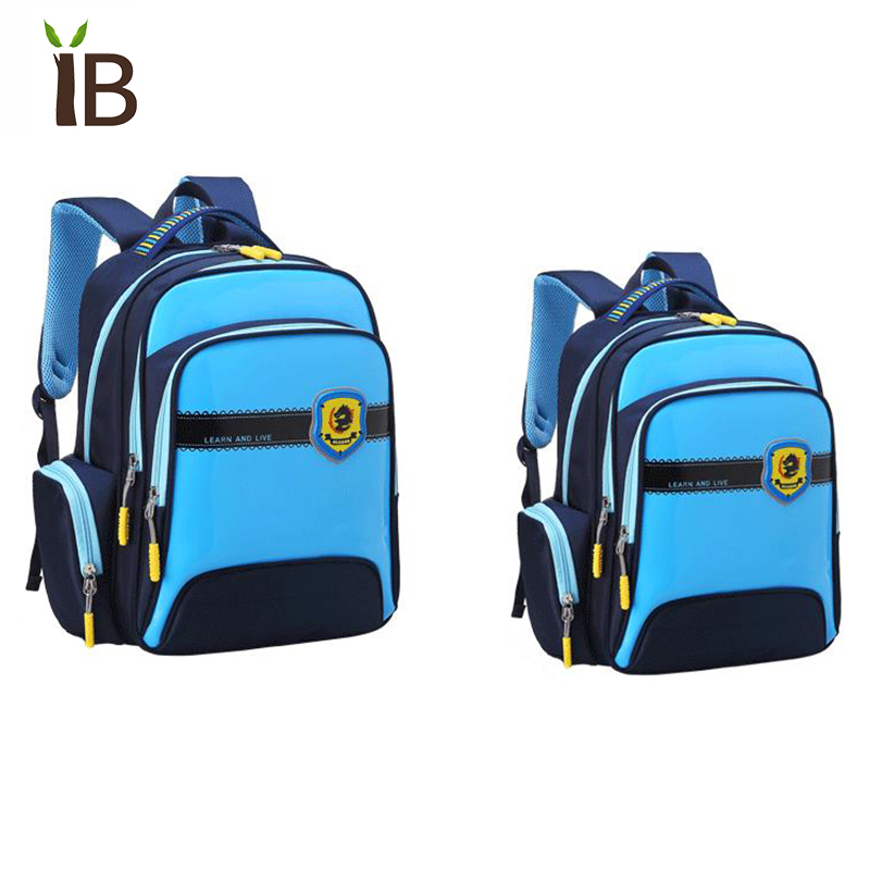 Bargain buy water proof backpack student for kids children <strong>school</strong>