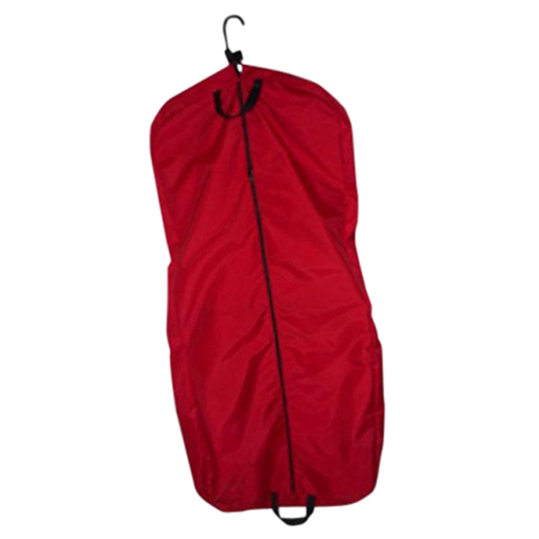 Get Quotations Garment Bag Las Dress Length 46 Carry On Size