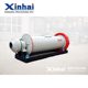 Rubber Liner Ball Mill , Grinding Ball Mill Machine Cost