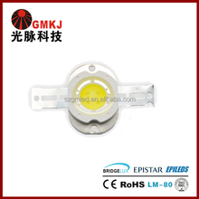 Good Quality High Power 10w 12v White LED